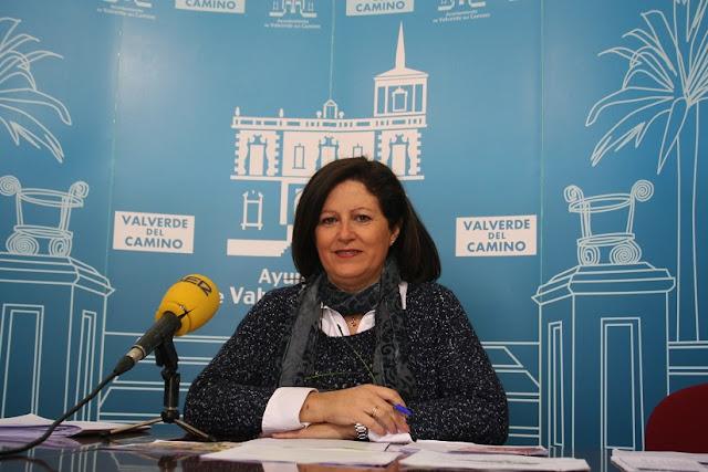 http://www.esvalverde.com/2018/02/consejo-escolar-municipal-febrero-2018.html