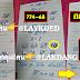 มาแล้ว...เลขเด็ดงวดนี้ 2-3ตัวตรงๆ หวยทำมือแบ่งปันฟรี อ.โกยบ้านไร่ งวดวันที่ 1/2/63