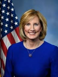 Claudia Tenney , Wiki, Biography , Husband, Net Worth, Family, Political Party