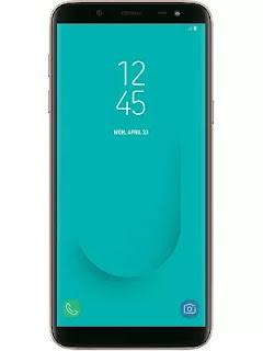 روم اصلاح Samsung Galaxy J6 SM-J600L