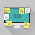 New to SEO? Here's What You Need to Know infographic