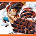 مانجا ون بيس الفصل 972 Manga One Piece Chapter اون لاين مترجم
