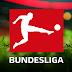 QUIZ: Quais são os 56 clubes que já participaram da Bundesliga? Teste seus conhecimentos em 10 min