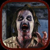 Experiment Z – Zombie Survival Mod Apk