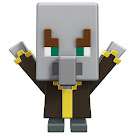 Minecraft Evoker Series 24 Figure