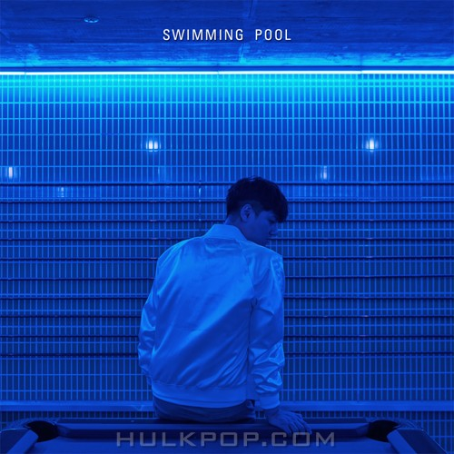 The Suite – Swimming Pool – Single
