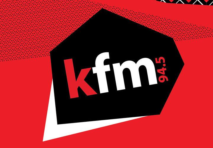 KFM Online