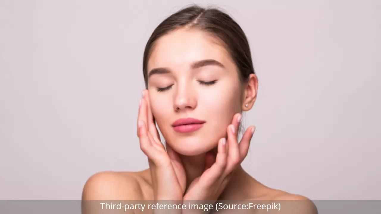 Natural Skincare & Treatment | HealthInsta