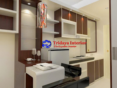 terbaru-design-interior-apartemen-mt-haryono-recidence