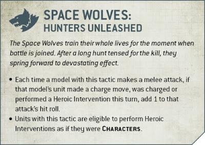 reglas lobos espaciales