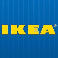 IKEA Black Friday 2017