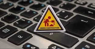 أهم 5 مشكلات شائعة في الكمبيوتر وأسبابها