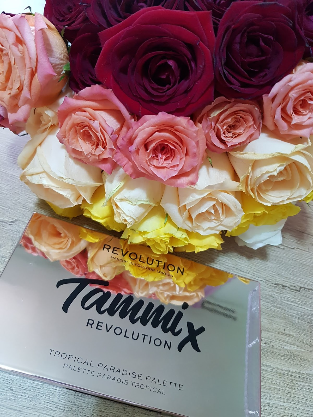 Tammi-Revolution-1-Notino.ro