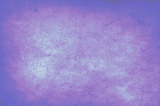 5 purple grunge background
