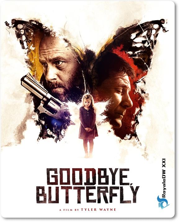 GOODBYE, BUTTERFYLY (2021)
