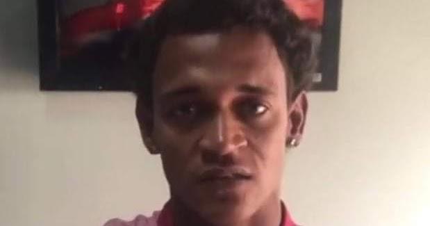 Desconocidos matan a puñaladas a un joven