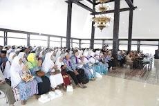 Membludak, Daftar Tunggu Haji di Lumajang Capai 26 Tahun