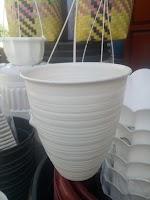 Pot Sarang Tawon 15 cm