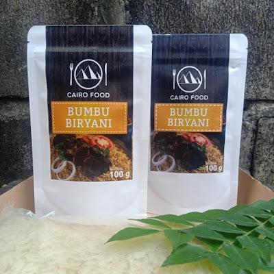 bumbu-nasi-biryani-cairo-food