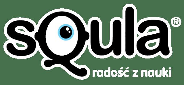 http://www.adatestuje.pl/2017/09/squla-jak-uatwc-nauke.html