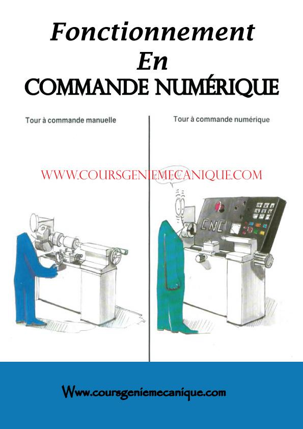 NUMRIQUE COMMANDE TÉLÉCHARGER PROGRAMMATION MMOTECH