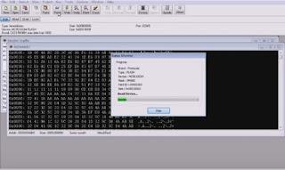 Xprog-read-write-CAS4-5M48H (7