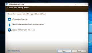 Cara Menghilangkan Malware Bandel di Laptop