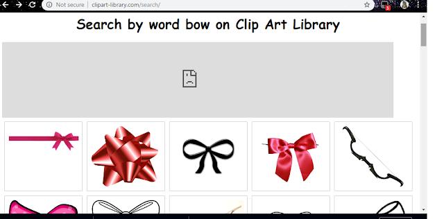 ss of clip art