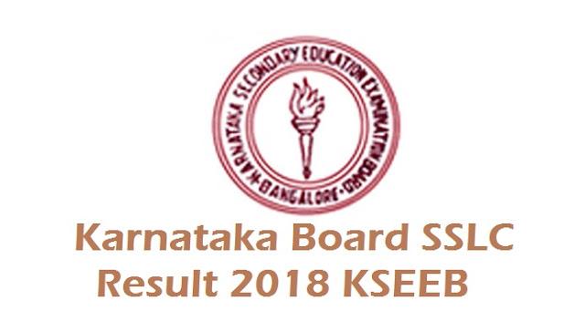 karnataka-sslc-reults-2018