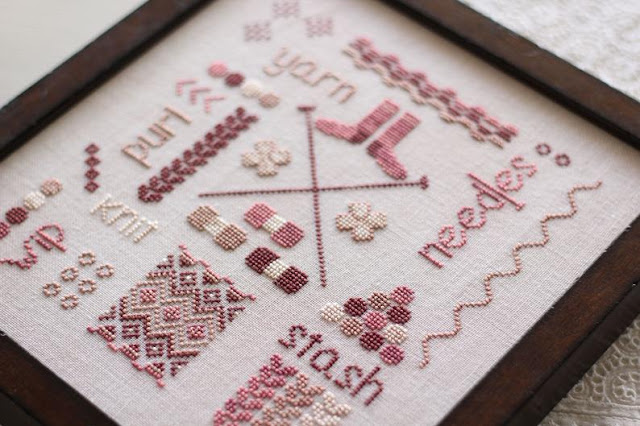 https://www.etsy.com/listing/554566616/a-knitters-sampler-cross-stitch-pattern?ref=shop_home_active_3&crt=1