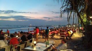 Bali-trip-driver