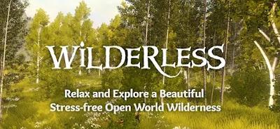 Wilderless Android Download