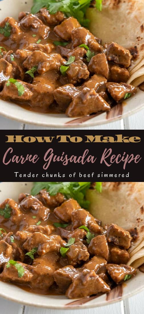 Carne Guisada Recipe #dinnerrecipe #food #amazingrecipe #easyrecipe