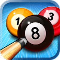How to Mod 8 Ball Pool