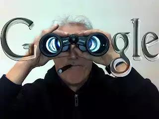 Google  rester le moteur de recherche par défaut sur iPhone pour des milliards de dollars