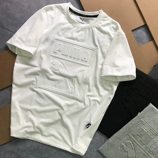 In áo thun tại Đà Nẵng