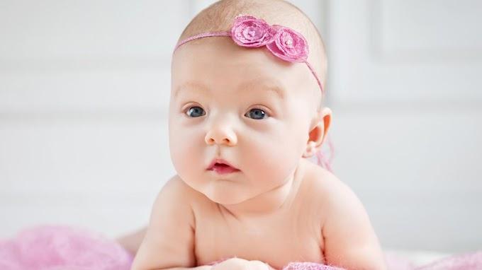 صور اطفال 2019 جديدة