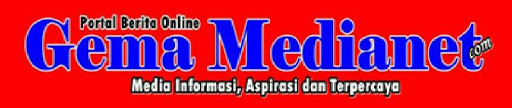 GemaMedianet