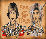 sea-dogs-to-each-his-own-happily-ever-after
