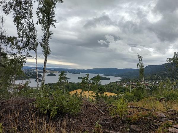 steinsfjorden