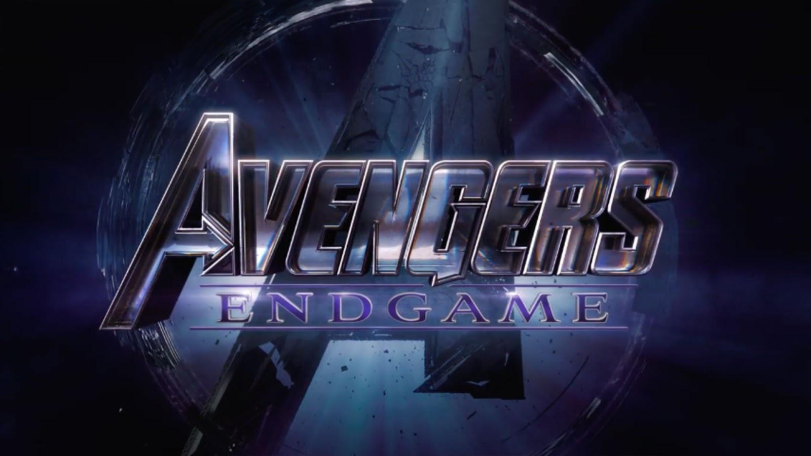 movie review Avengers: Endgame podcast