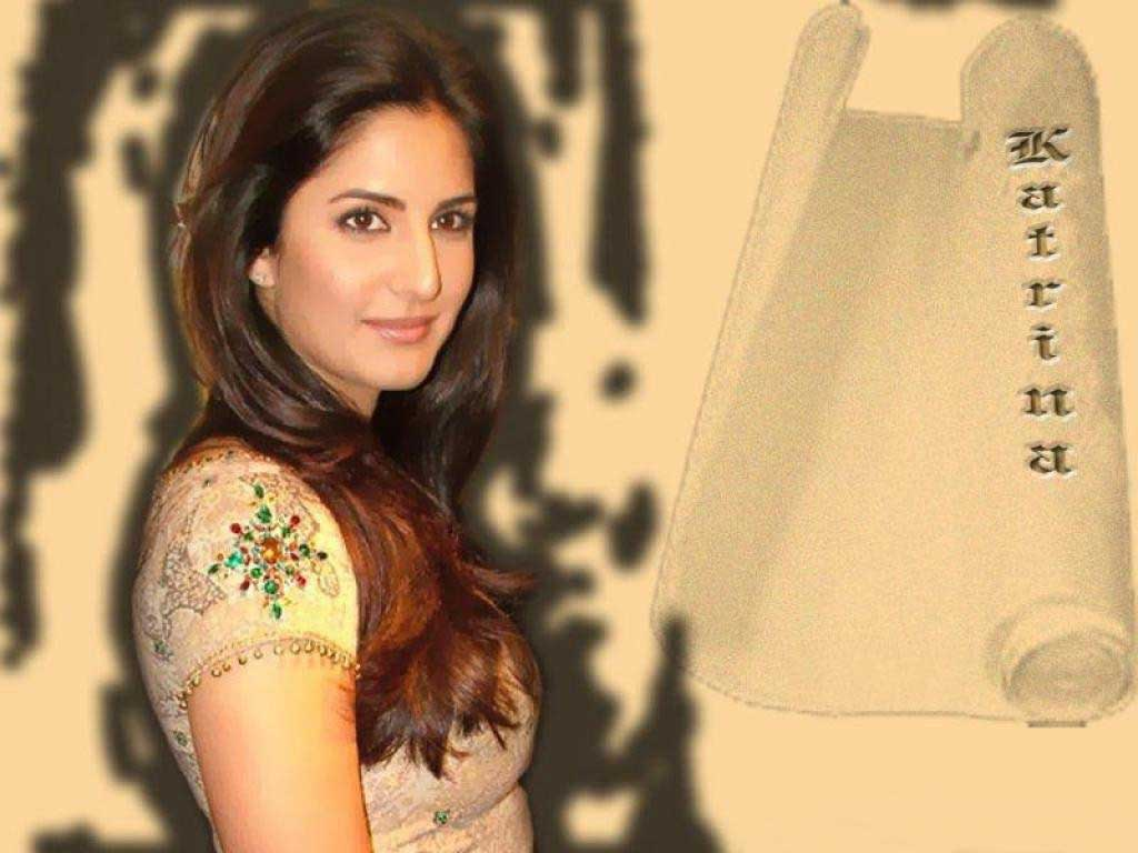 Bollywood Actresses Wallpapers Hd 2013: Bollywood 3d,HD,HQ WALLPAPERS Free Download 2013