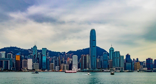 Best places to visit in Hong Kong, China: travel guide