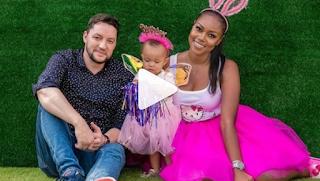 VIDEO: Yvonne Nelson breaks silence on split with her baby daddy