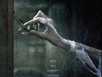 Film Horor: Don't Knock Twice (2017) Film Subtitle Indonesia Streaming Full Movie Gratis