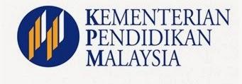 Jawatan Kosong (KPM) Kementerian Pendidikan Malaysia