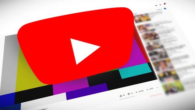 YouTube Bu Videodaki Ürünler Özelliğini Test Etmeye Başladı..
