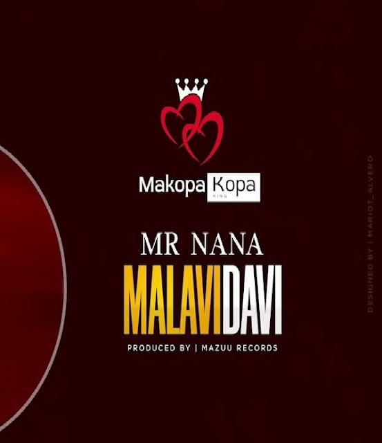 Mr Nana – Malavidavi