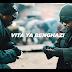 VIDEO | Nikki Mbishi X K Wa Mapacha - Vita Ya Benghazi | Download Video