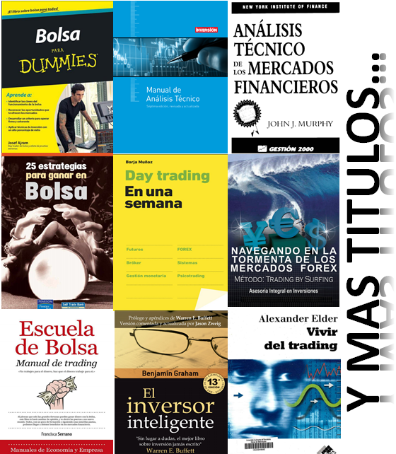 libros forex descargar nemokamai prekybos biržos prekių programine įranga programinė įranga